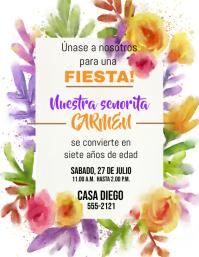 event invita