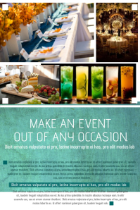 26 790 customizable design templates for event planner postermywall rh postermywall com