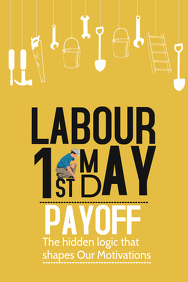 Event poster template,Campaign poster, labor day templates