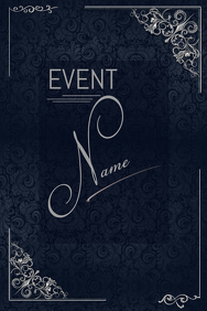 Event poster template,Party template,Celebrations