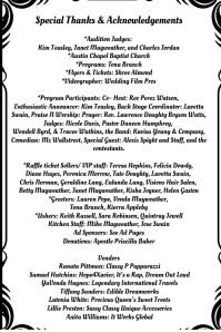 Event Program Template Final 1