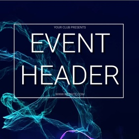 EVENT TEMPLATE DIGITAL