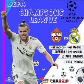 evento soccer y futbol
