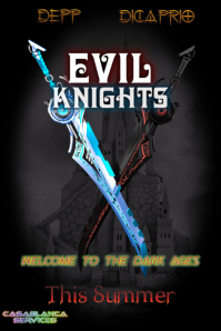 Evil Knights