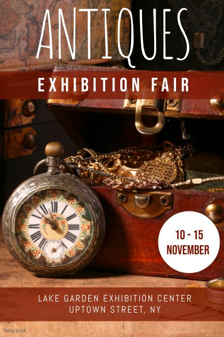 exhibiton