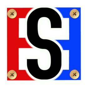 Expert Logo template