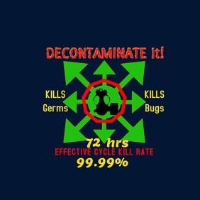Exterminate Company