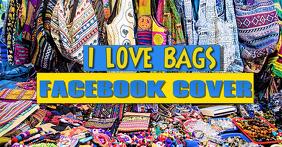 Facebook, Social media Cover, header