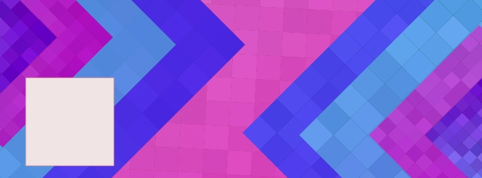 facebook cover image template