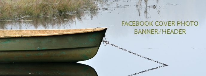 Facebook Cover Photo Banner