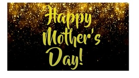 Facebook Happy mother's day video