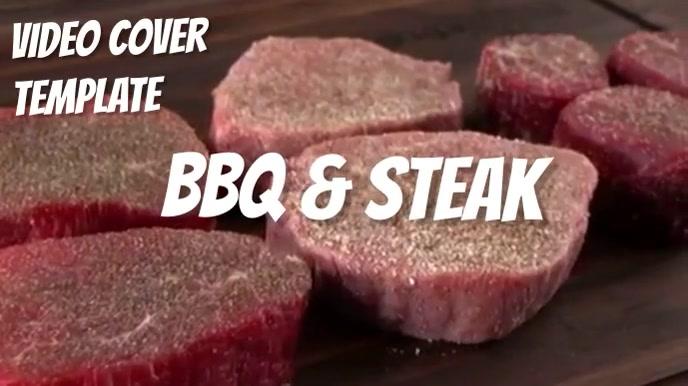 Facebook steak