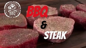 Facebook steak