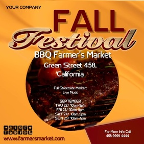 fall festival1
