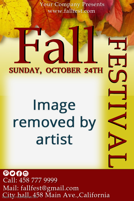 Fall festival13