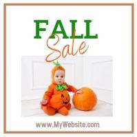 Fall Sale Animated copy