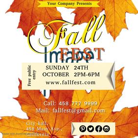 fallfest10