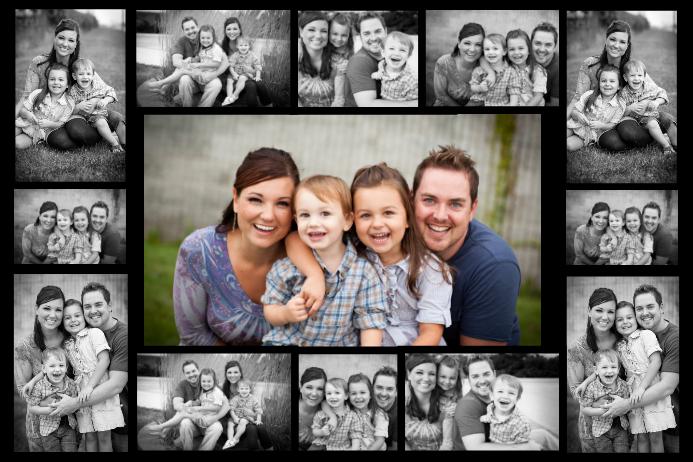 Collage pics photo 20