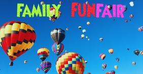 Family Funfair