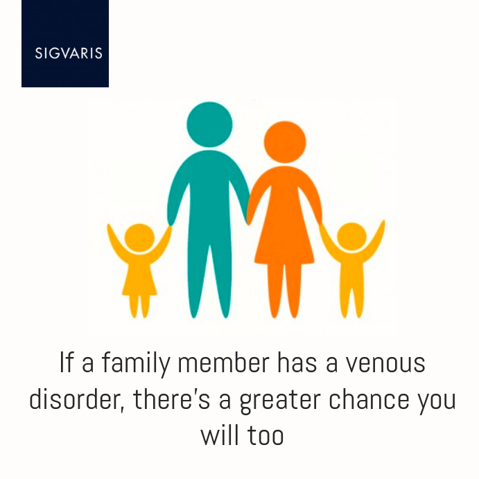 Family Health Facts