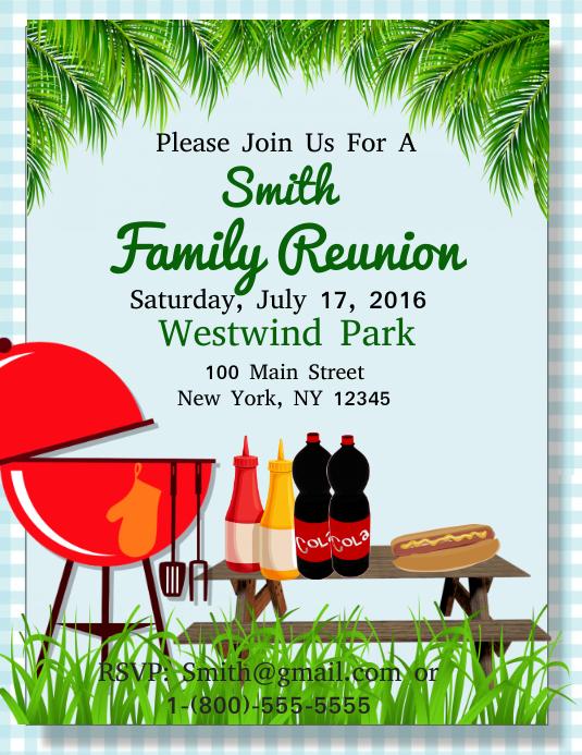 copy of family reunion
