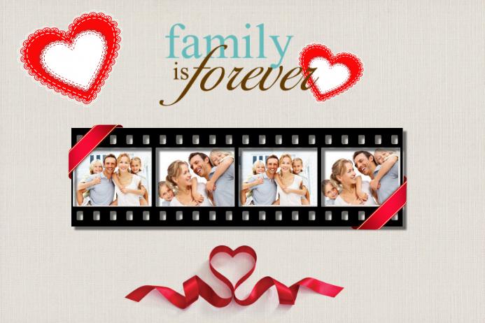 Family Valentines2