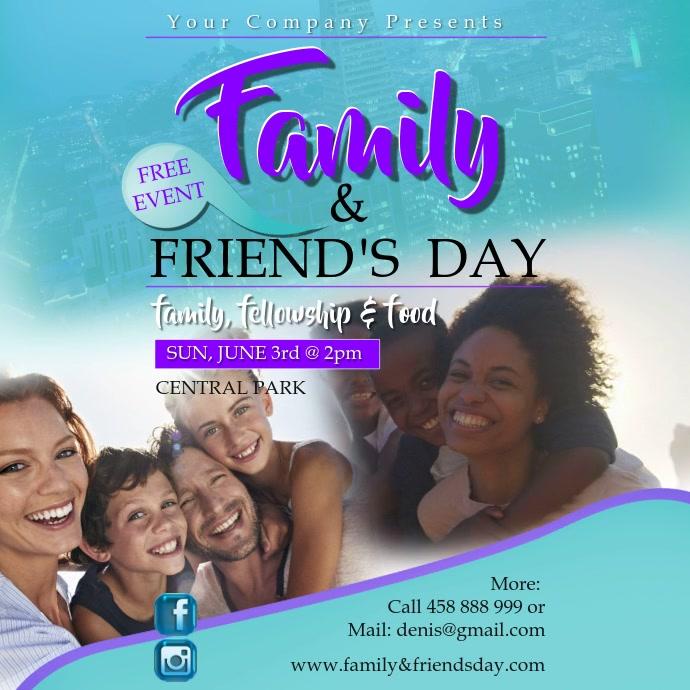 family video1