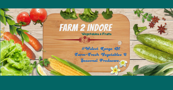 farm 2indore