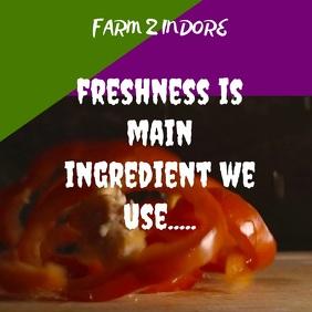 farm2indore