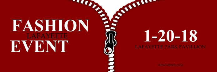 Fashion Banner
