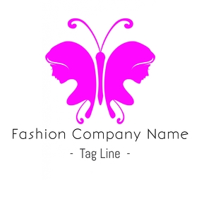 Fashion Company Name