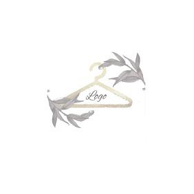 fashion logo