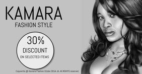Fashion Style Sale