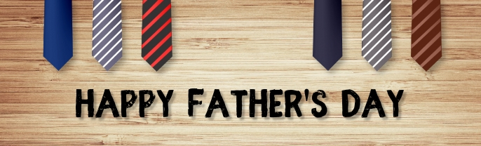 Father's day,event,party ,retail ภาพพื้นหลัง LinkedIn template