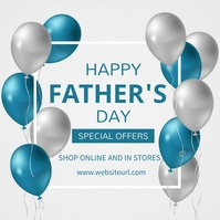 Father's day,event,party ,retail