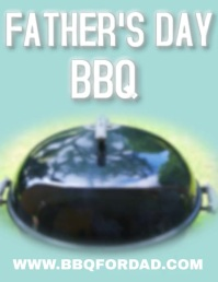 FATHERS DAY BBQ FATHERS DAY VIDEO