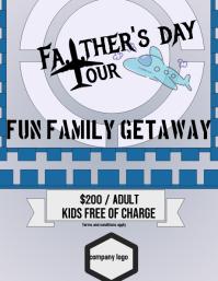 fathers day pomo