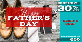 fathers day5