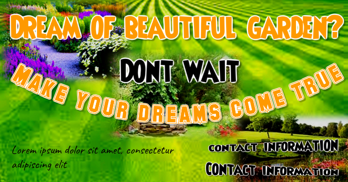 "FB image ""Garden"""