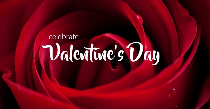 FB_Valentine Day