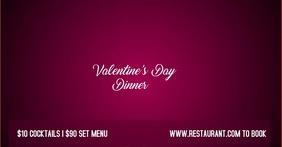FB_valentine