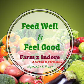 feed well