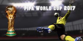Fifa flyer