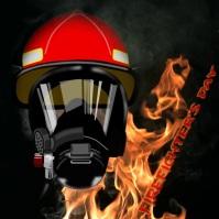Fireman's day