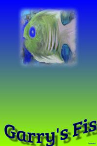 Fish & Aquarium Supplies poster @postermywall