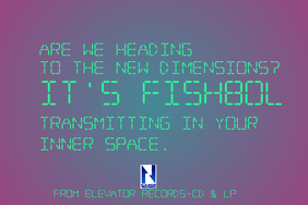 fishBOL- New Dimensions