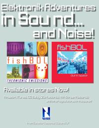 fishBOL Elektronik Adventures