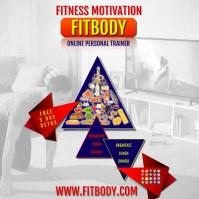 fitbody2
