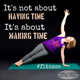 Fitness 2 Yoga