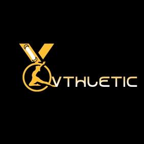Fitness Resistance Brand Logo